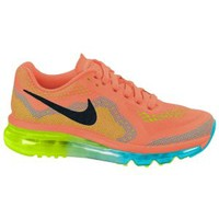 Nike Air Max 2014 - Women's at Lady Foot Locker