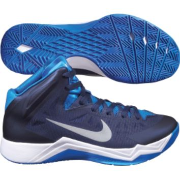 nike s hyper quickness basketball from s sporting