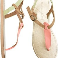 O'NEILL TRILOGY SANDAL > Womens > Footwear > Sandals | Swell.com