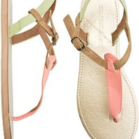 O&#x27;NEILL TRILOGY SANDAL &gt; Womens &gt; Footwear &gt; Sandals | Swell.com