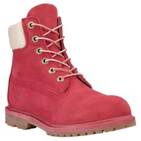 Women's 6-Inch Premium Waterproof Boot