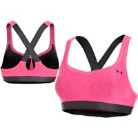 Under Armour Women's Get Set Go D Cup Sports Bra