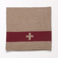 Best Made Company — Swiss Army Blanket