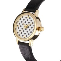 ASOS Mini Spot Watch