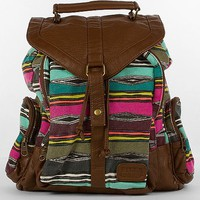 Billabong Bright Backpack