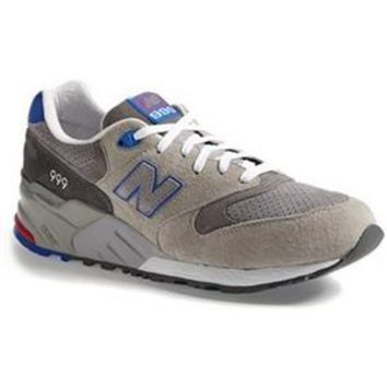 New Balance '999 - Barbershop Collection' Sneaker (Men) (Limited Edition) | Nordstrom