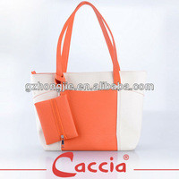 Source Hot selling korea fashion ladies handbag on m.alibaba.com