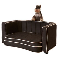 Deco Dog Bed