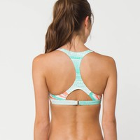 O'Neill 365 DAYDREAM PERFORMANCE SPORTS BRA from Official O'Neill Store