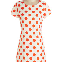 Take a Standout Dress | Mod Retro Vintage Dresses | ModCloth.com