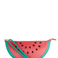 Forever Fruitful Bag | Mod Retro Vintage Bags | ModCloth.com