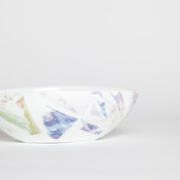 Totokaelo - Anntian Medium Asymetric Bowl - $146.00