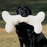 | Dog Toys & Treats | Toys & Treats | Dogs - Orvis Mobile