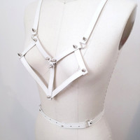 Heartie Harness