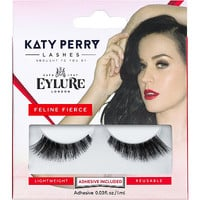 Katy Perry Lashes - Feline Fierce