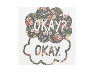fault in our stars case