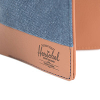 Kenny Wallet | Canvas