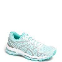 ASICS 'GEL-Kayano 20 Lite' Running Shoe (Women)