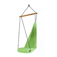 Hangover Hanging Hammock Chair