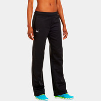 Under Armour Women's Armour® Fleece Team Pants