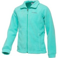 Academy - Columbia Sportswear Girls' Benton Springs™ Fleece