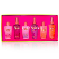 Fragrance Mist & Hydrating Body Lotion Gift Set - VS Fantasies - Victoria's Secret