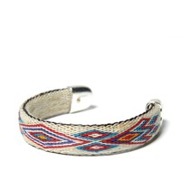 Chamula Bendable Bracelet