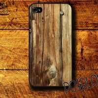 Nailed-Accessories,Phone Case,Phone Cover,Rubber Case,iPhone Case,Samsung Galaxy Case,Favorite Case,Galaxy Case,CellPhone-DP180114-19