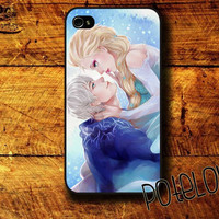 Jack -Accessories,Phone Case,Phone Cover,Rubber Case,iPhone Case,Samsung Galaxy Case,Favorite Case,Galaxy Case,CellPhone-DP180114-16