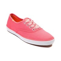 Womens Keds Champion Basic Casual Shoe