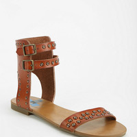 We Who See Juno Ankle-Cuff Sandal - Urban Outfitters