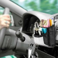 Car Vent Cell Caddy | Organizes Personal Belongings