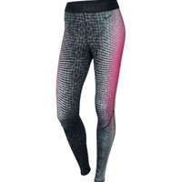 Nike Women's Pro Hyperwarm 2 Tights