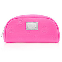 Spring Break Small Makeup Bag - PINK - Victoria's Secret