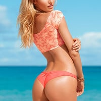 Itsy Bikini Bottom - Beach Sexy - Victoria's Secret