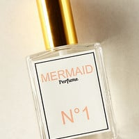 Mermaid No. 1 Perfume Spray