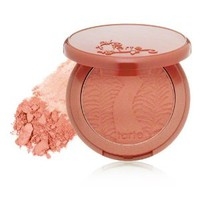 Tarte Amazonian Clay 12-Hour Blush Exposed 0.2 oz
