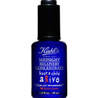 Midnight Recovery Concentrate - Alicia Keys Limited Edition