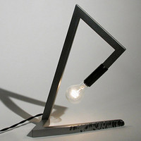 Modern Fashion Handmade Table Lamp