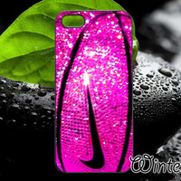 Nike Logo,Accsessories,Case,Cell Phone,iPhone 4/4S,iPhone 5/5S/5C,Samsung Galaxy S3,Samsung Galaxy S4,Rubber-30/12/D-18