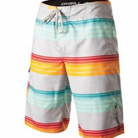 O'Neill SANTA CRUZ SOLID BOARDSHORTS from Official O'Neill Store