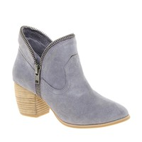 Chinese Laundry Straberry Fields Ankle Boot