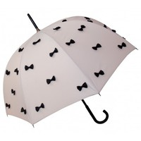 Guy de Jean Lolita Umbrella - Raindrops Umbrellas & Rainwear Canada