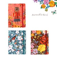 Large Nathalie Diary Scheduler
