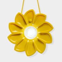 Olafur Eliasson And Frederik Ottesen: Little Sun Solar Light | MoMA
