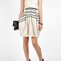 By Malene Birger Ophia Dress by: By Malene Birger - Huset-Shop.com |
