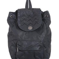 ABIGALE BACKPACK