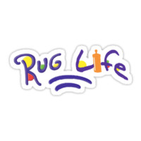 Rug-life T-Shirts & Hoodies