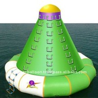 Giant Inflatable Water Toys - Buy Giant Inflatable Water Toys,Giant Inflatable Water Toys,Giant Inflatable Water Toys Product on Alibaba.com