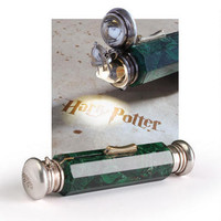 Deluminator Prop Replica from <I>Harry Potter and the Deathly Hallows</I> | HarryPotterShop.com